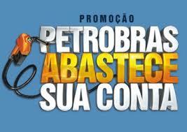 Promoção Petrobras Abastece Sua Conta – Cadastro1