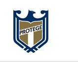 Programa de Trainee Protege 2012