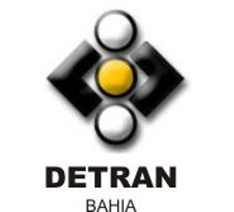 Simulado Provas de Legislação Detran Bahia