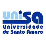 Unisa Belém Pará Telefone