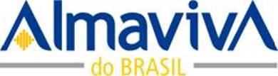 Vagas AlmavivA do Brasil