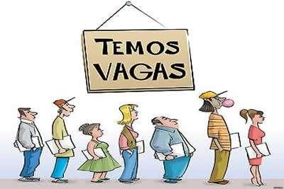 Vagas PAT São João da Boa Vista - SP