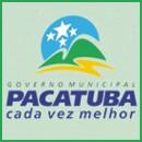 Vagas Prefeitura de Pacatuba