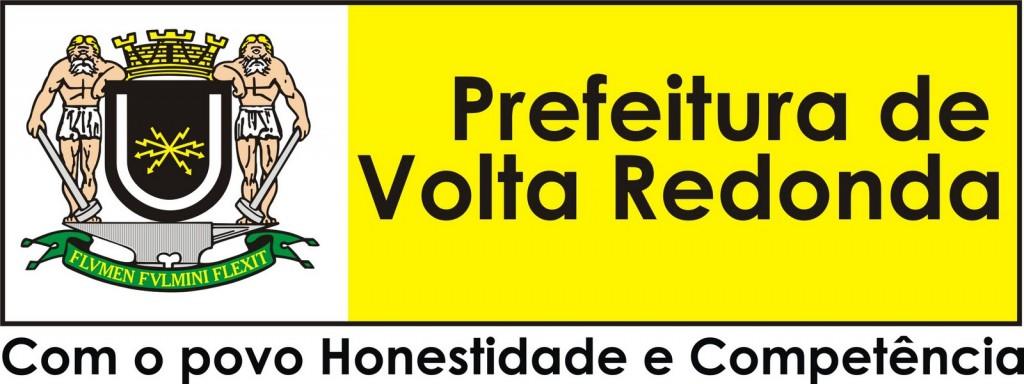 Vagas Prefeitura de Volta Redonda