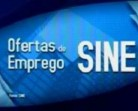 Sine Quirinpolis GO &#8211; Vagas de emprego 2012