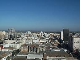 Vagas de emprego em Pelotas para 2012