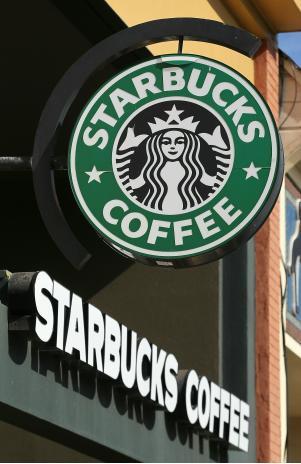 Vagas de emprego rede Starbucks