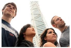 Vagas de estágio em Fortaleza para 20121