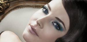 Coleção Inverno 2012 Maquiagem Contém 1g