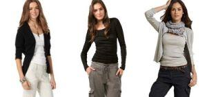 Como Escolher a Calça Certa para cada Tipo de Corpo