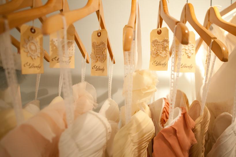 Como guardar roupas de festa dicas