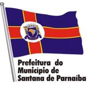 Curso de Lembrancinhas para Festas grátis Santa de Parnaíba SP