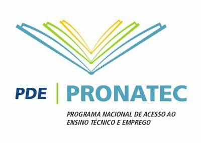 Cursos Pronatec Araraquara SP