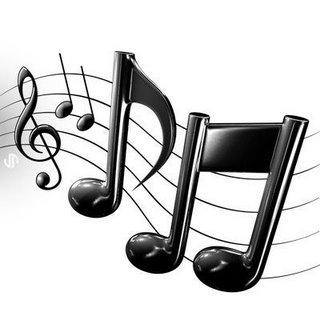 Cursos de Música grátis Lucas do Rio Verde MT