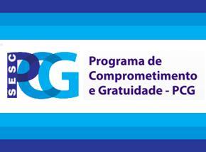 Cursos gratuitos Sesc Rio Grande do Norte