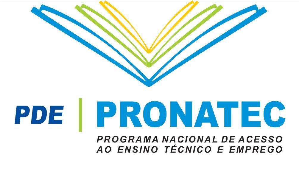 Cursos gratuitos Uruguaina RS