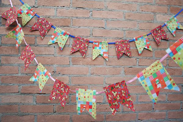 Créditos: fernandaroma.blogspot.com