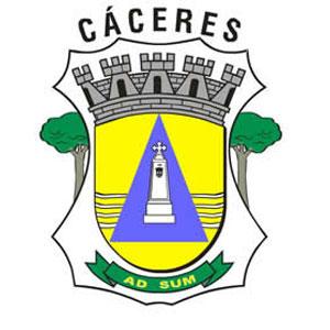 Empregos Cáceres MT