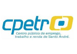 Empregos CPETR Santo André SP