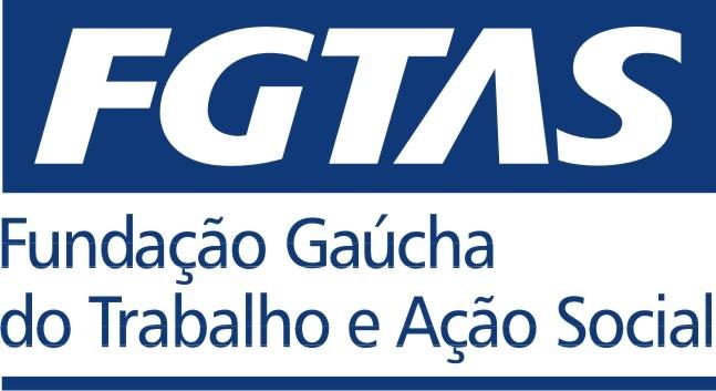Empregos FGTAS Santa Maria RS