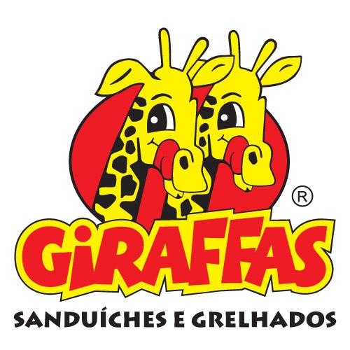 Empregos Giraffas