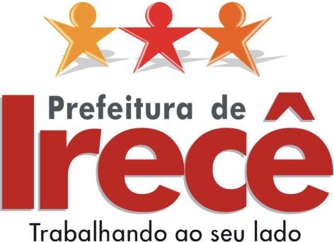 Empregos Irecê Bahia