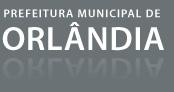 Empregos PAT Orlândia SP