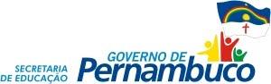 Empregos SEE Pernambuco