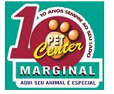 Endereço e telefone Pet Center Marginal