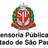 Vagas de estgio na Defensoria Pblica de SP para 2012