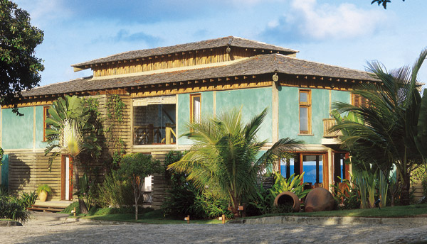 Fotos Fachadas Construcci Casas Portal | Pelauts.Com