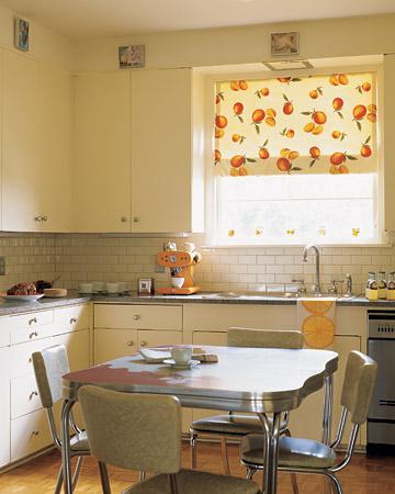 mpa102490_0307_kitchen_xl