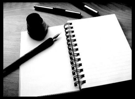Alcançar objetivos - frases e mensagens motivadoras