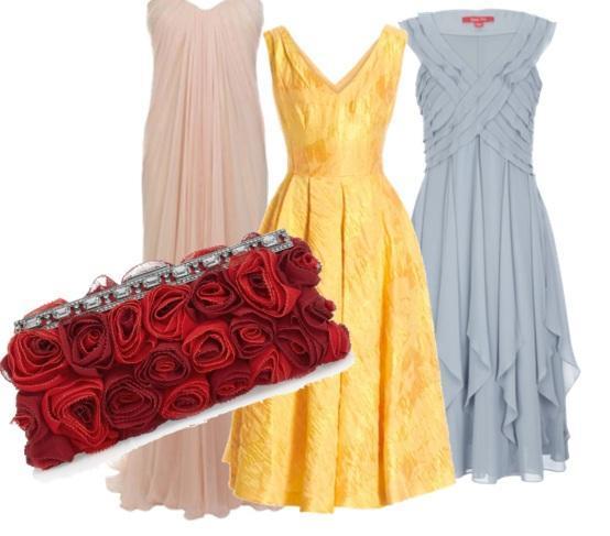 Bolsa De Mão Para Festa De Casamento : Como usar bolsa de m?o em casamento