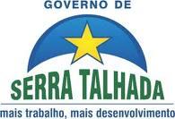 Concurso Prefeitura de Serra Talhada