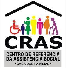 Cursos em Ivaiporã gratuitos CRAS