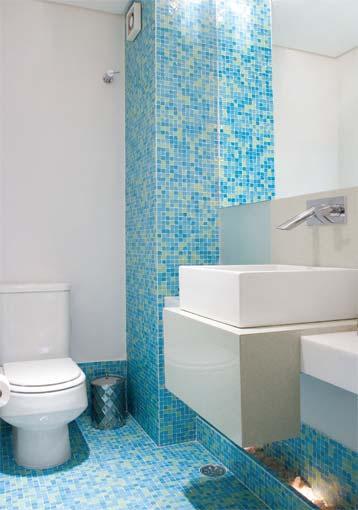 decoracao de lavabos pequenos e simples : decoracao de lavabos pequenos e simples:LAVABOS PEQUENOS E MODERNOS DECORADOS
