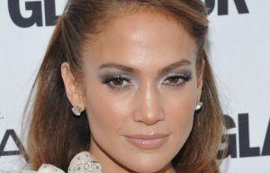 Maquiagem para Formatura 2012