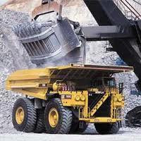 Previstas 150 mil vagas de emprego na indústria de mineração1