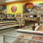 Savegnago Supermercados abre 500 vagas de emprego em Ribeirão Preto