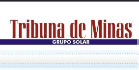 http://www.grzero.com.br/wp-content/uploads/2012/04/Tribuna-de-Minas-divulga%C3%A7%C3%A3o.jpg