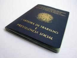 Vagas de emprego em Piraquara PR