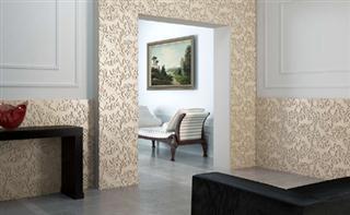 paredes decoradas fotos