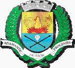 Concurso Público Prefeitura de Diamantino - MG