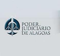 Concurso Público Tribunal de Justiça Alagoas