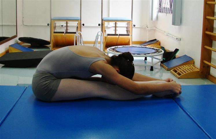 Flexibilidade da perna (1)