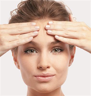 Melhorar a pele (1)
