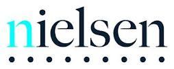 Nielsen - Trabalhe conosco