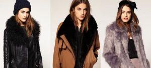 O que Precisa Ter no Seu Guarda-Roupa no Inverno 2012