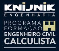 Programa de Formação Knijinik Engenharia